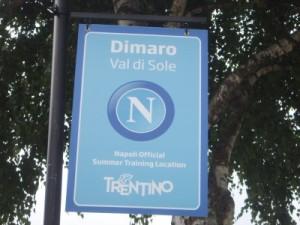 dimaro2-400x300