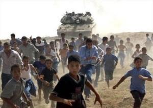 guerra-arabo-israeliana