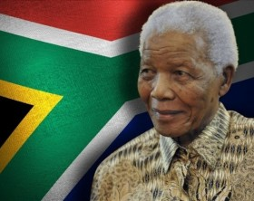 nelson-mandela-bandiera-sud-africa