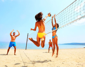 sport-estivi