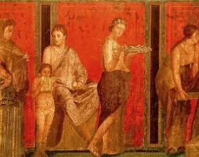 pompeii-300x225