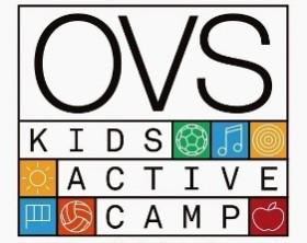 OVS-KIDS-ACTIVE-CAMP-cartolina