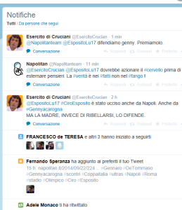 Screenshot-2014-09-23_14.02.38 (2)