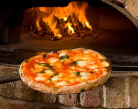 napoli-pizzeria-sorbillo-menu-per-2-persone-sconto30-18536-Wdettaglio1