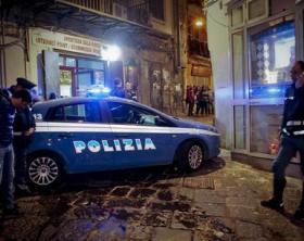 Camorra: agguati a Napoli e provincia, vittime salgono a tre