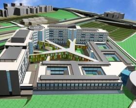 Ospedale-del-Mare-il-progetto-600x389