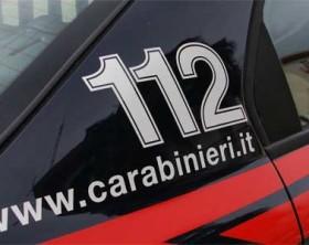 carabinieri-01-500x300