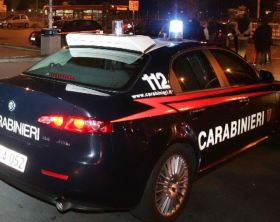 carabinieri-13