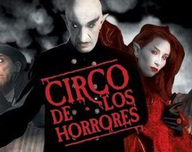 circo_de_los_horrores