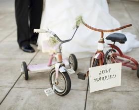 sposa-matrimonio_650x447