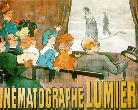 Cinematographe_Lumiere