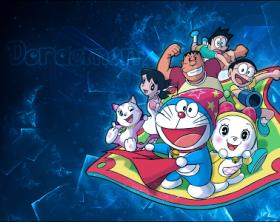 Doraemon(22)