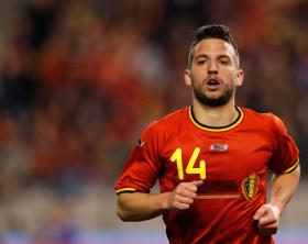 Dries+Mertens+Belgium+v+Ivory+Coast+C3_CIOzsfnAl