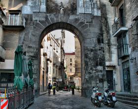 San-Gennaro-Naples1