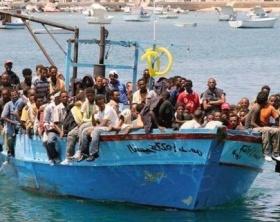 Sbarco-di-immigrati-ok