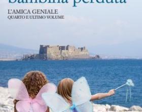 l'ultimo libro di Elena Ferrante