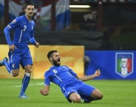 FBL-EURO-2016-ITA-CRO