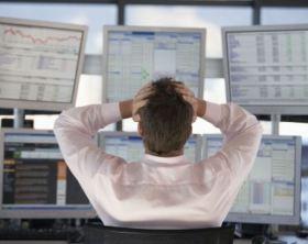 crisi-economica-borsa-110712130036_big