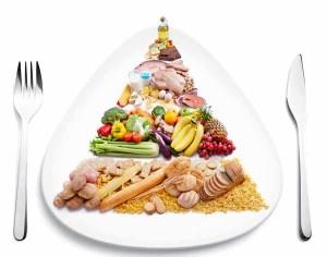 dieta-mediterranea