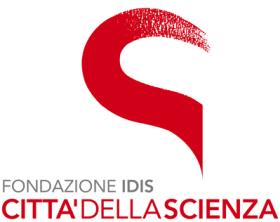 Fondazione Idis