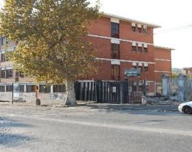 istituto1