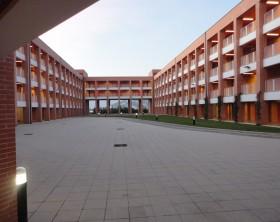 campus-di-fisciano