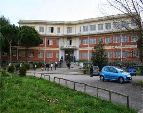 liceo san sebastiano
