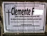 manifesto funebre finto 2-U1703248825080G6H--180x140@Cormez
