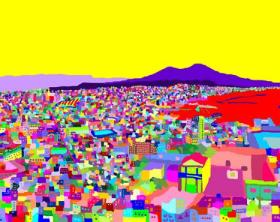 panorama_672-458_resize (2)