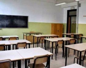 scuola-5