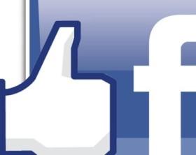 video-facebook-640x320