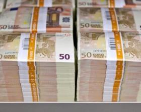 1387271296-0-scicli-5-milioni-di-euro-per-lex-mercato-esa-di-contrada-spinello