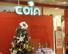 20141205_coin