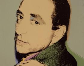 Andy-Warhol-Amelio