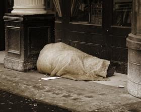 homeless02