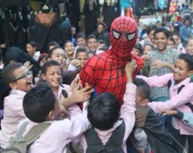 Egyptian-Spider-Man-jpg