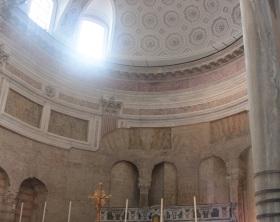 Basilica di San Giovanni Maggiore