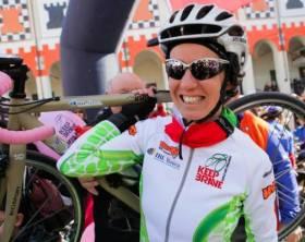 Paola-Gianotti