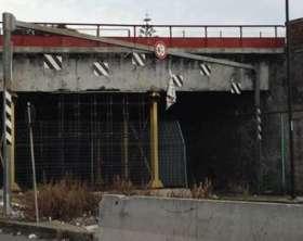 Ponte circumvesuviana-2