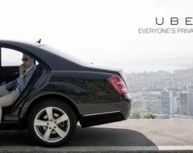 Uber-car-e1381805714271