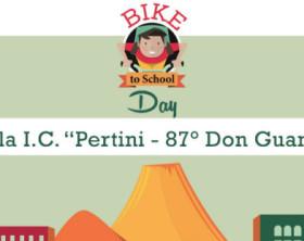 bike-to-school-day-700x311
