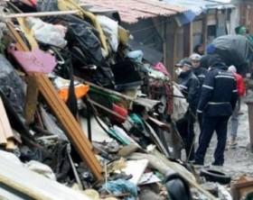 campo-rom-polizia-municipale-506x285