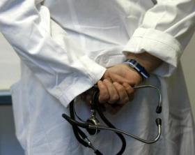 finto-medico