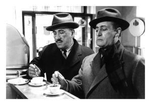 la-banda-degli-onesti-TOTò-Caffè