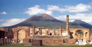 pompei1-1[11]