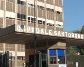 santobono-diario-partenopeo-506x285