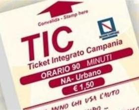 tic-biglietto
