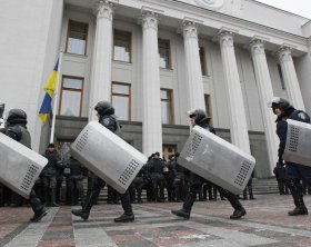 29est1-ucraina-parlamento-