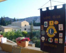 Lions Club Bagheria