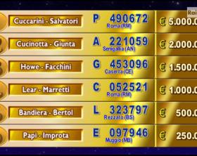 Lotteria-Italia-2015-Biglietti-vincenti